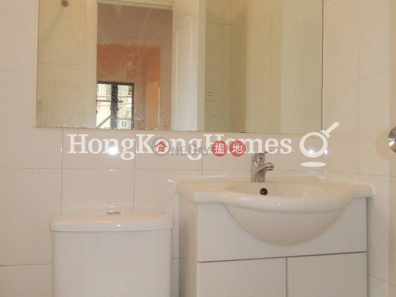 HK$ 52,000/ month, Happy Mansion | Wan Chai District | 3 Bedroom Family Unit for Rent at Happy Mansion