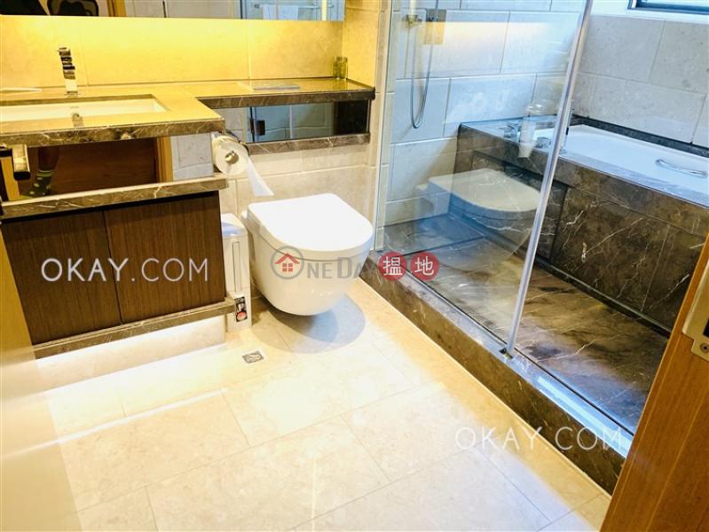 Jade Grove Unknown, Residential Rental Listings HK$ 53,000/ month