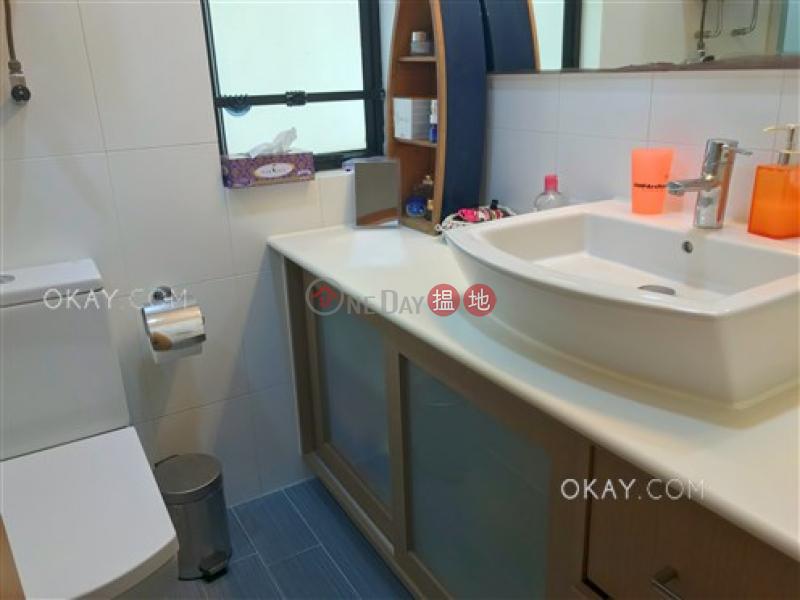 HK$ 25,000/ month, Discovery Bay, Phase 4 Peninsula Vl Capeland, Jovial Court, Lantau Island | Tasteful 3 bedroom on high floor | Rental