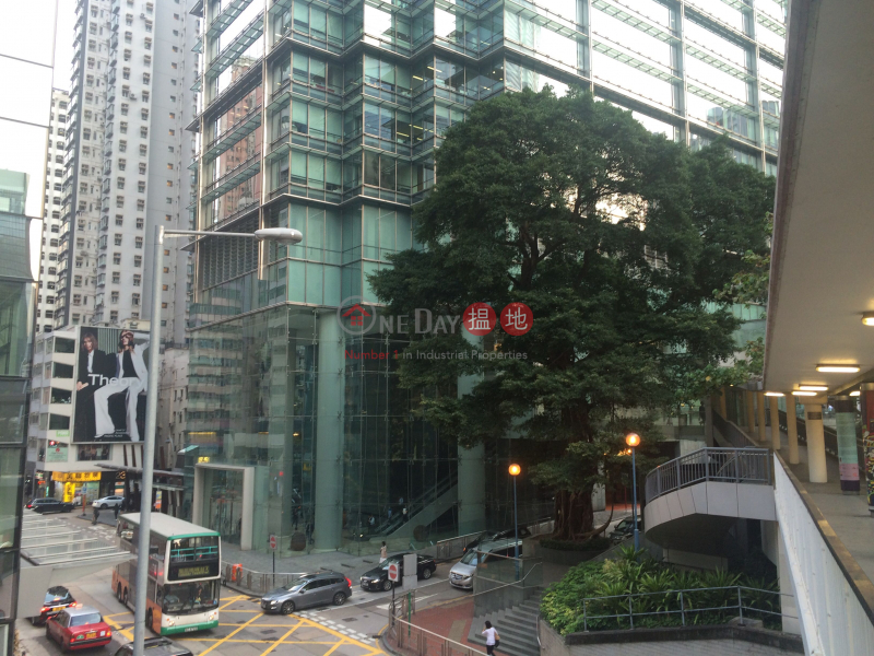 Three Pacific Place (Three Pacific Place) Wan Chai|搵地(OneDay)(3)