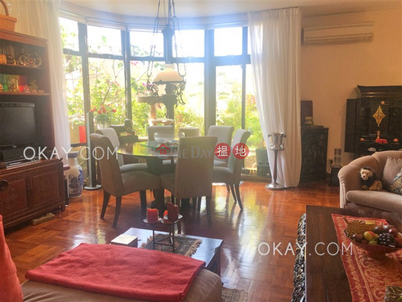 Property Search Hong Kong | OneDay | Residential, Sales Listings Gorgeous 3 bedroom with terrace & parking | For Sale
