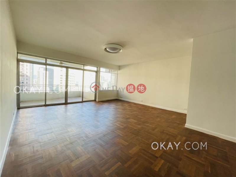 Brewin Court High   Residential Rental Listings, HK$ 110,000/ month