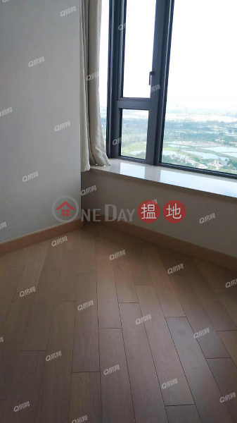 Property Search Hong Kong | OneDay | Residential Rental Listings Grand Yoho Phase 2 Tower 3 | 2 bedroom High Floor Flat for Rent