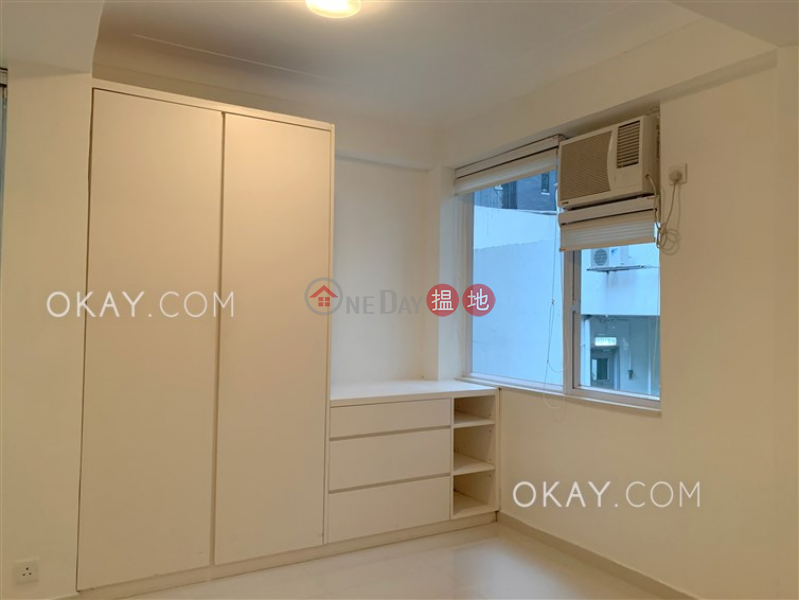 Property Search Hong Kong | OneDay | Residential, Rental Listings Charming 2 bedroom in Mid-levels West | Rental