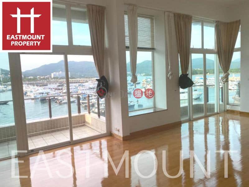 西貢濤苑-全棟大廈住宅|出租樓盤-HK$ 65,000/ 月