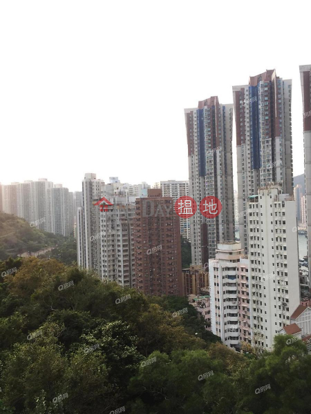 Ngan On House (Block A) Yue On Court | 2 bedroom Flat for Sale | Ngan On House (Block A) Yue On Court 漁安苑 銀安閣 (A座) Sales Listings