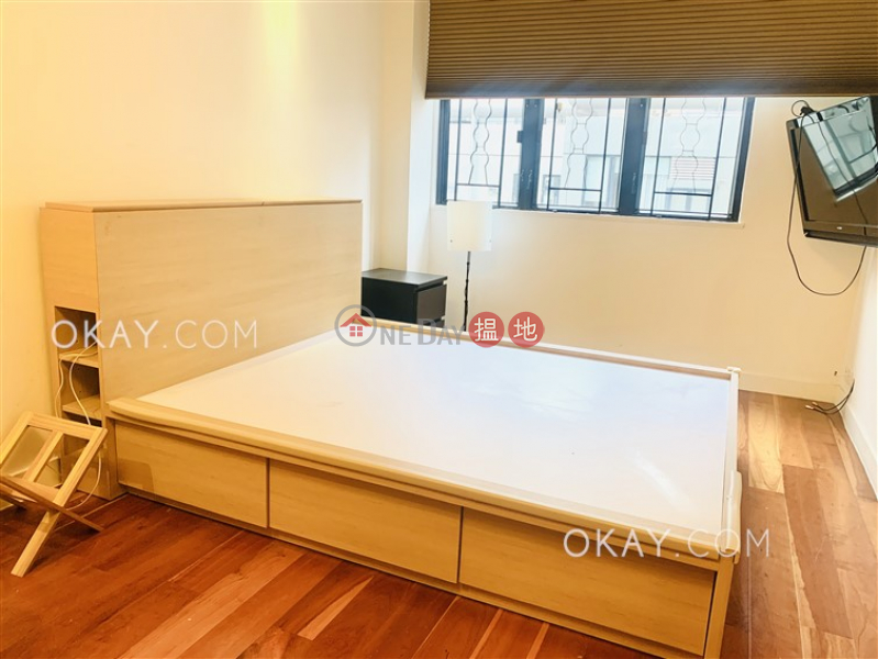 Property Search Hong Kong | OneDay | Residential | Sales Listings Tasteful 3 bedroom in Happy Valley | For Sale