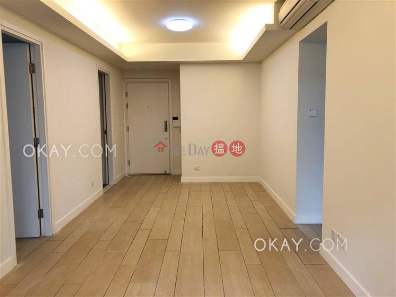 3房2廁,極高層,露台《寶華閣出租單位》|寶華閣(Po Wah Court)出租樓盤 (OKAY-R312576)
