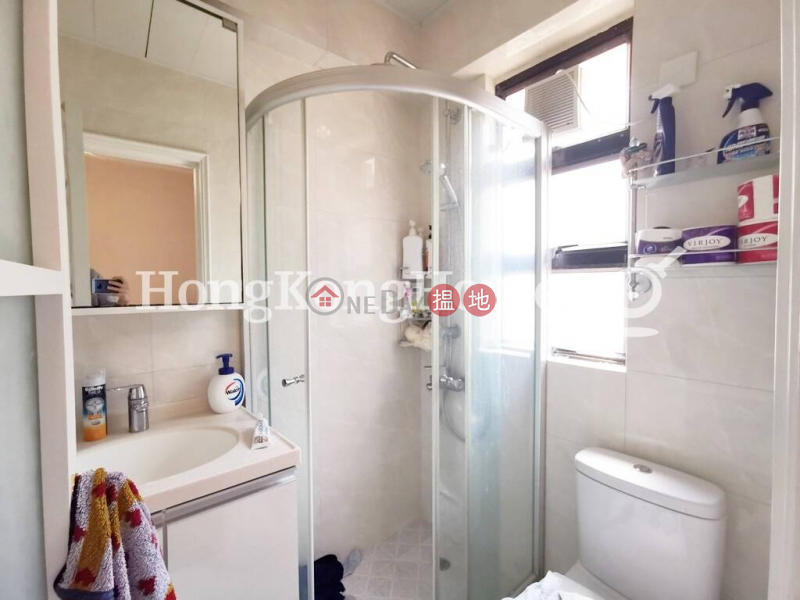 Property Search Hong Kong   OneDay   Residential Sales Listings   3 Bedroom Family Unit at Hawthorn Garden   For Sale