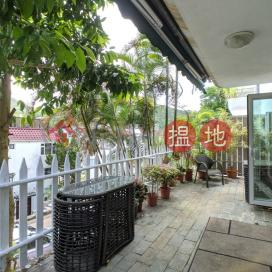 ** Detached Village House ** Rooftop & Terrace Garden, Mountain View, Carpark|House 13 Venice Villa(House 13 Venice Villa)Sales Listings (E81152)_0
