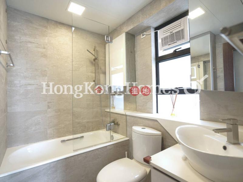 樂信臺兩房一廳單位出租-8羅便臣道 | 西區香港出租|HK$ 46,000/ 月