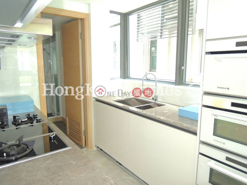 HK$ 50,000/ month, Providence Bay Phase 1 Tower 10, Tai Po District 4 Bedroom Luxury Unit for Rent at Providence Bay Phase 1 Tower 10