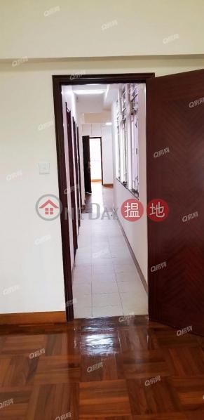 黃泥涌道171號|高層住宅-出租樓盤HK$ 24,000/ 月