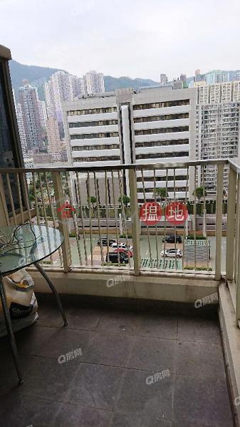 內街清靜,地標名廈,開揚遠景《嘉亨灣 5座租盤》|嘉亨灣 5座(Tower 5 Grand Promenade)出租樓盤 (XGGD738402346)