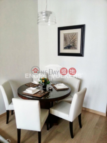 Property Search Hong Kong | OneDay | Residential Sales Listings | 3 Bedroom Family Flat for Sale in Sheung Wan