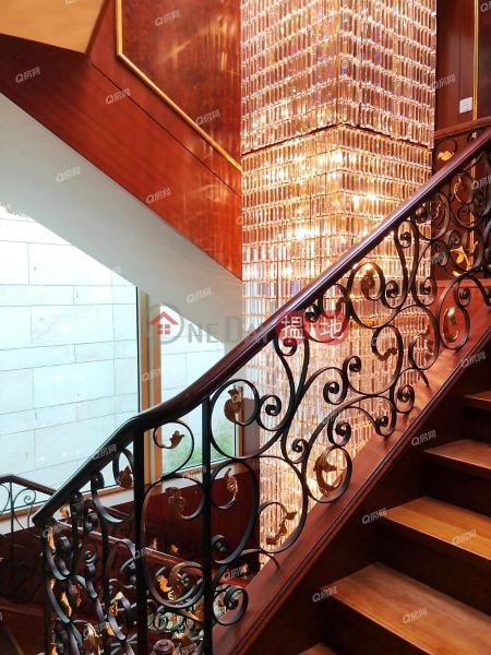 貝沙灣1期-全棟大廈住宅-出租樓盤-HK$ 318,000/ 月