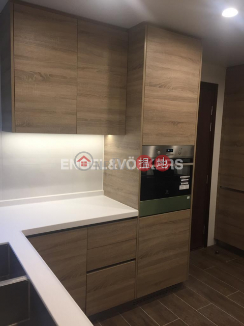 3 Bedroom Family Flat for Rent in Central Mid Levels|Magazine Gap Towers(Magazine Gap Towers)Rental Listings (EVHK86870)_0