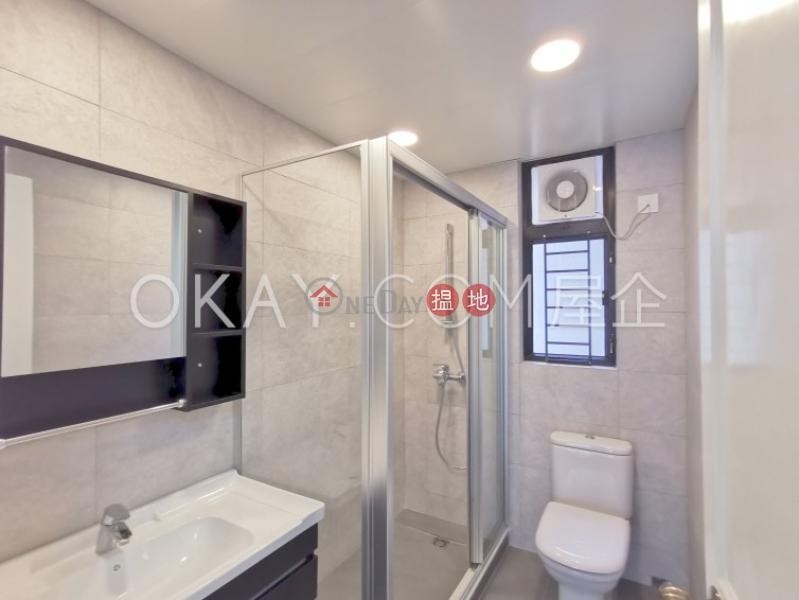 承德山莊|高層住宅|出租樓盤-HK$ 45,000/ 月