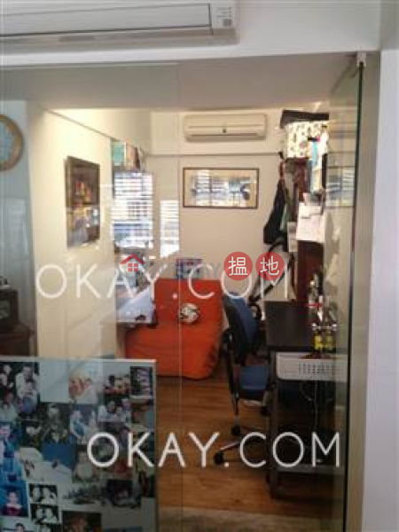 Property Search Hong Kong   OneDay   Residential, Sales Listings, Nicely kept 3 bed on high floor with racecourse views   For Sale