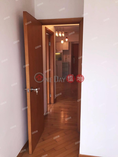 Property Search Hong Kong | OneDay | Residential | Sales Listings | Yoho Town Phase 1 Block 3 | 2 bedroom Low Floor Flat for Sale