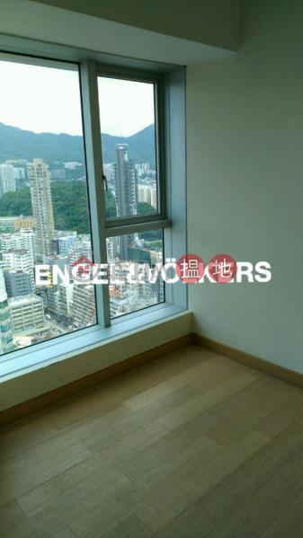 GRAND METRO | Please Select, Residential | Rental Listings | HK$ 31,500/ month