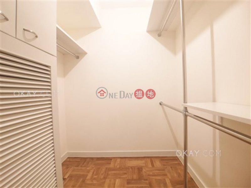 Carolina Garden | Middle | Residential | Rental Listings, HK$ 120,000/ month