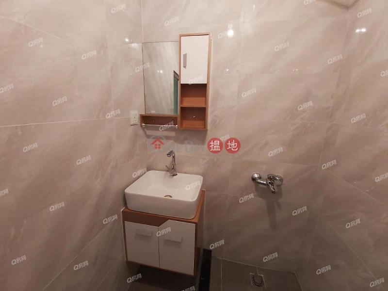 HK$ 14,500/ 月安寧大廈九龍城-有匙即睇,實用兩房《安寧大廈租盤》
