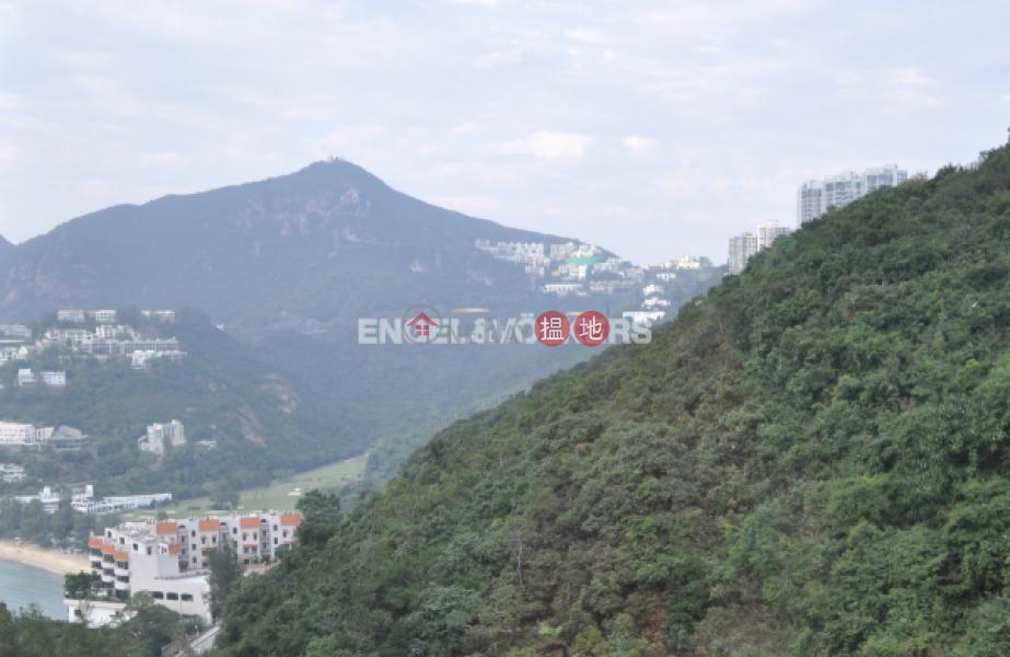 淺水灣4房豪宅筍盤出租|住宅單位-67淺水灣道 | 南區-香港-出租|HK$ 185,000/ 月