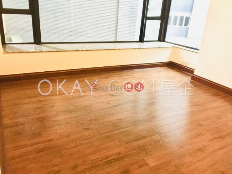 HK$ 75,000/ 月|騰皇居 II|中區|3房2廁,星級會所騰皇居 II出租單位