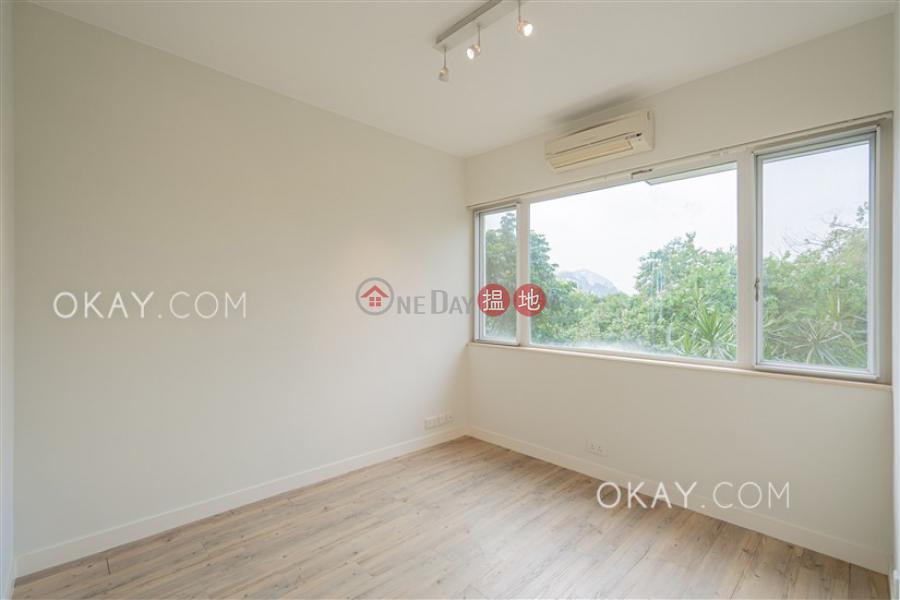 Cooper Villa-低層|住宅|出租樓盤HK$ 67,000/ 月