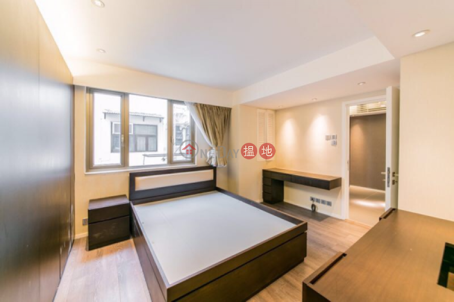 2 Bedroom Flat for Sale in Happy Valley, 18-19 Fung Fai Terrace 鳳輝臺 18-19 號 Sales Listings | Wan Chai District (EVHK38611)