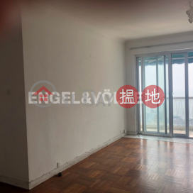 3 Bedroom Family Flat for Rent in Pok Fu Lam|Four Winds(Four Winds)Rental Listings (EVHK43095)_0