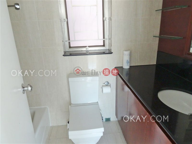 Sorrento Phase 1 Block 3 High, Residential, Rental Listings | HK$ 37,000/ month