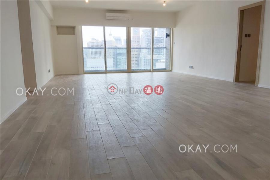 3房2廁,極高層,露台《勝宗大廈出租單位》 勝宗大廈(St. Joan Court)出租樓盤 (OKAY-R65477)