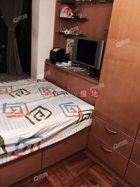 Honor Villa Low Residential Sales Listings HK$ 15M