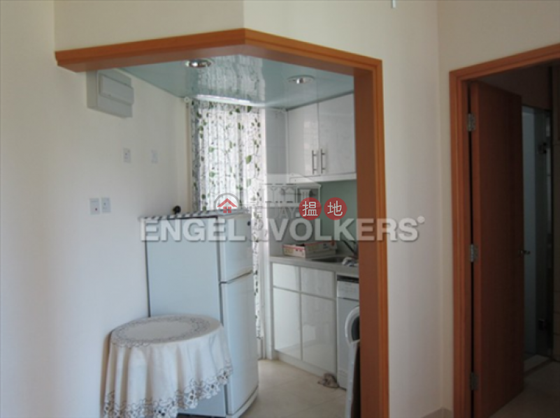 Property Search Hong Kong | OneDay | Residential, Rental Listings | Studio Flat for Rent in Sai Ying Pun