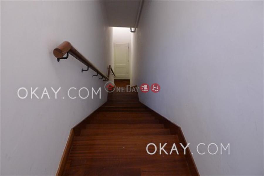 HK$ 2.38億 壽臣山道東1號-南區-4房3廁,星級會所,連車位,獨立屋壽臣山道東1號出售單位