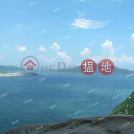 Tower 5 Island Resort | 3 bedroom Mid Floor Flat for Sale|Tower 5 Island Resort(Tower 5 Island Resort)Sales Listings (XGGD737701387)_0