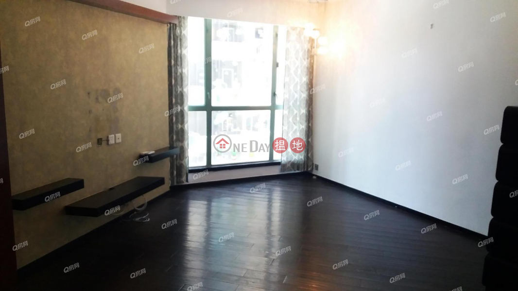香港搵樓|租樓|二手盤|買樓| 搵地 | 住宅|出售樓盤-廳大房大 典雅裝修 配套完善《高雲臺買賣盤》