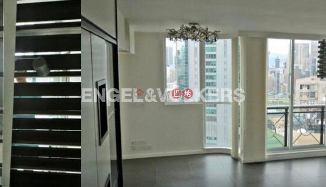Village Garden   Please Select, Residential Sales Listings HK$ 33.8M