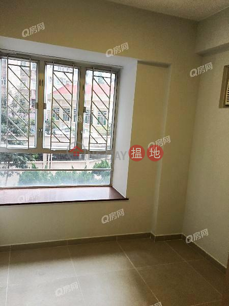 HK$ 24,500/ month, The Bonham Mansion, Western District The Bonham Mansion | 2 bedroom Flat for Rent