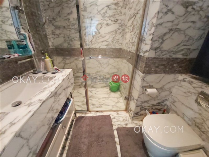 The Warren Middle   Residential Rental Listings, HK$ 34,000/ month