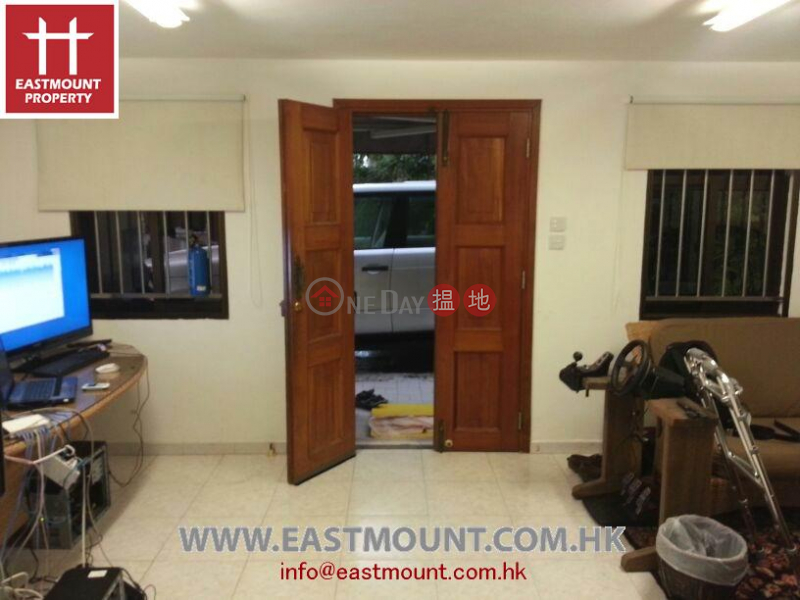 Sai Kung Village House | Property For Rent or Lease in Ta Ho Tun 打壕墩 | Property ID:1549 | Ta Ho Tun Village 打蠔墩村 Rental Listings