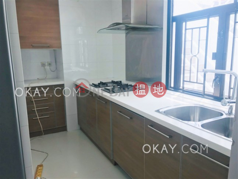 Stylish house with rooftop, terrace | Rental|8 Shouson Hill Road East(8 Shouson Hill Road East)Rental Listings (OKAY-R16586)_0