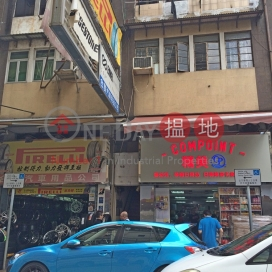 San Shing Avenue 91|新成路91號