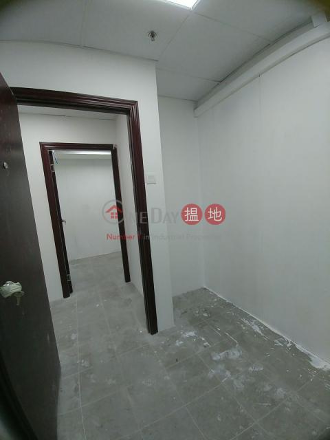 N/A|Kwun Tong DistrictKwun Tong Industrial Centre(Kwun Tong Industrial Centre)Rental Listings (DANIE-4820506707)_0