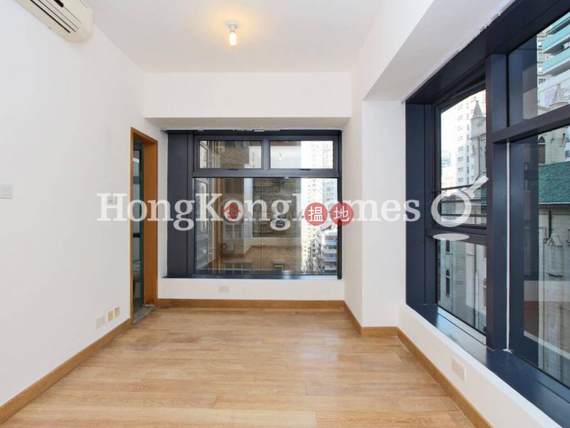 香港搵樓 租樓 二手盤 買樓  搵地   住宅-出租樓盤 蔚峰兩房一廳單位出租