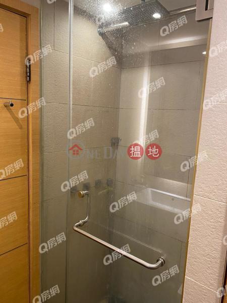 Luen Gay Apartments | 2 bedroom Mid Floor Flat for Sale | Luen Gay Apartments 聯基新樓 Sales Listings