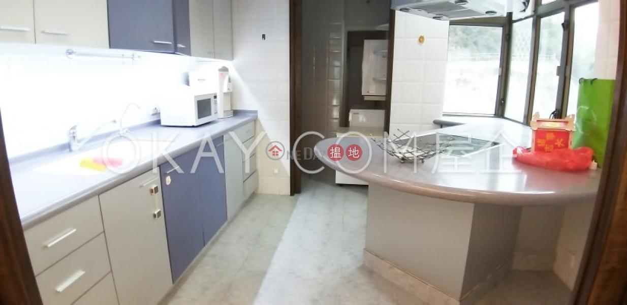 3房2廁,實用率高,極高層,連車位松柏新邨出租單位43司徒拔道 | 灣仔區-香港出租-HK$ 75,000/ 月
