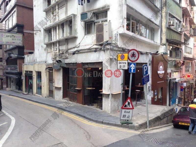 香港搵樓|租樓|二手盤|買樓| 搵地 | 住宅|出租樓盤奧卑利街